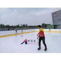 仿真冰板规格A仿真冰板价格A出口级仿真冰定制