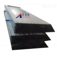 含硼聚乙烯板A防辐射器材含硼聚乙烯板A含硼聚乙烯板厂家