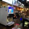 广西哪有可乐机果汁机冰淇淋机火锅店用可乐机