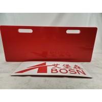 足球回弹板A便携式足球弹力板A足球反弹板生产厂家