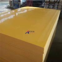 高密度PE板A艾堡森防辐射PE板A高密度PE板供应