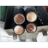 杭州回收廢舊電纜,銅芯電纜回收,品牌電纜回收,上門收購電纜