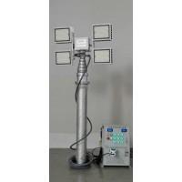 直立式升降照明燈 SG-65-41000G型號 移動照明裝置